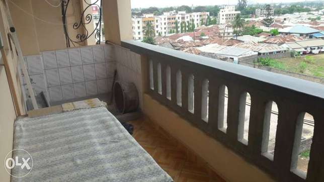 Apartment for sale Nyali - image 2