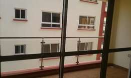 three bedrooms excellent house for rent westlands brookiside