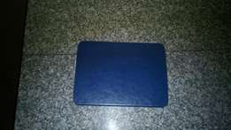 Original sumsang Tab 3 cover or case for all sumsang tabs Negotiable.
