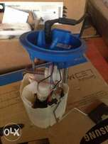 Vw Golf 7 Gti original fuel pump
