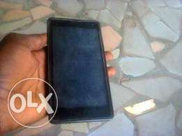 Clean tecno y6 for sell