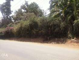 Parklands Land for Lease