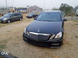 Direct belgium E350 up for sale