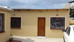 Large Room for Rent in Pimville Zone 3 Soweto