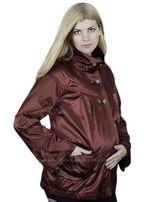 Полупальто-курточка для Вагітних 49d7a34518804