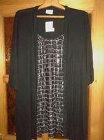 Велики - Женская одежда в Львов - OLX.ua 1d98a5050c7ee