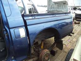Mitsubishi colt for stripping