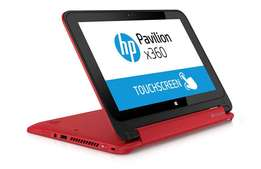 Hp Pavillion 11 X360,brand new laptop, free delivery