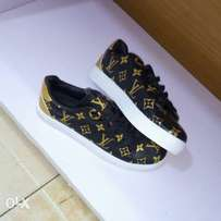 Luois Vuitton shoes