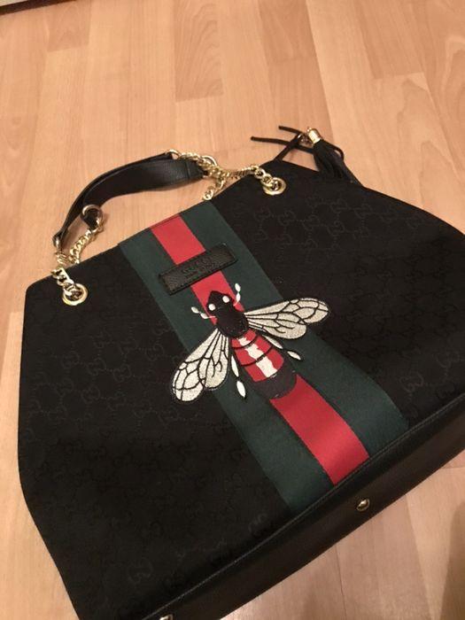 randki torby Gucci