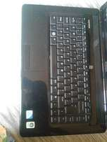 Dell laptop for sale 1545