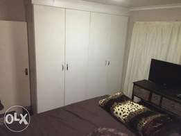 1 and 2 bedroom apartment just renovated in Willows