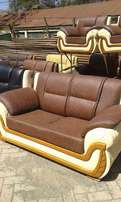 Classical sofa leather material
