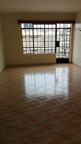 Comfort consult, 1br apartment with high quality finishes and secure Kileleshwa - image 8
