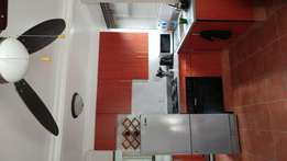 Stylish, neat and compact garden cottage available in Kloof KZN