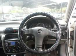 Opel Astra 1.8 for sale