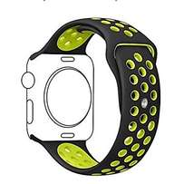 OROBAY Apple Watch Replacement Band 42mm