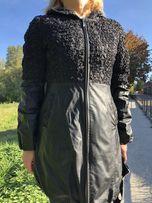 a1c03606f52769 Плащ - Жіночий одяг в Тернопіль - OLX.ua