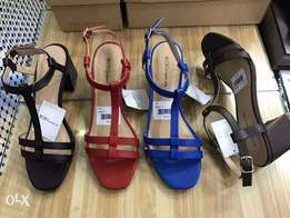 black friday sales start early :sandals for 6500