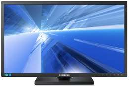 "22"" Samsung S22C450B Series 4 LED Business Monitor Brand New"