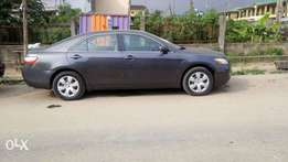 Super clean 2007 model Toyota Camry for sale