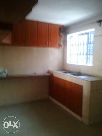 Three bedroom ensuit in own compound to let Ongata Rongai - image 4