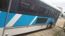 Orion staff Bus for sale