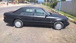 Hire A Classic Limo Mercedes Benz For Weddings And Other Events