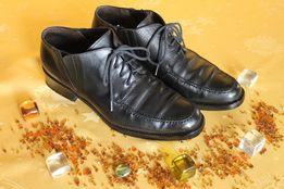 Женские туфли из высококачественной натуральной кожи НЕДОРОГО! 0fee48bc232ad