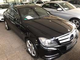 C250Coupe