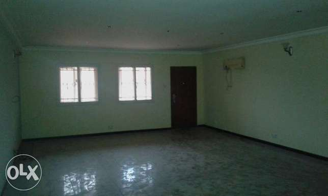 A Lovely 2 Bedroom Penthouse for Rent in Lekki Phase 1, Lagos. Ikoyi - image 2