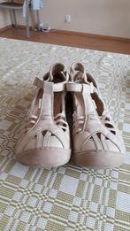 5569ec434fcf4 Wiosenne,nowe buty Lesta rozm41