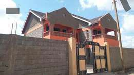 ruiru house for sale