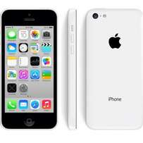 want iphone 5s/5c