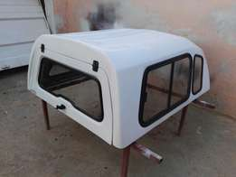Rustler 1992 to 2002 canopy for sale