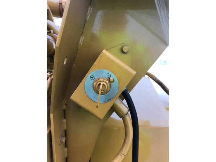 Caterpillar 3516B - 2.250 kVA Generator - DPX-25033 - 2014 - image 22