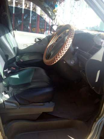 Quick sale Toyota townace South B - image 3