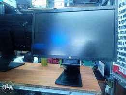 23 inch TFT monitor