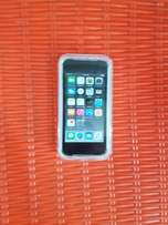 Brand new Apple iPod Touch 6th Generation Black