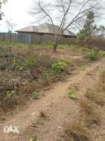 Plots Of Land For Sale in Ido Local Govt (installmental Payment)