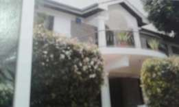Brookside 4 bedrooms town house to rent