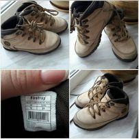 Хмельницький - Дитяче взуття - OLX.ua a849aefddbaa0