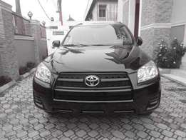 Toyota Rav4 2012 toks for sale!
