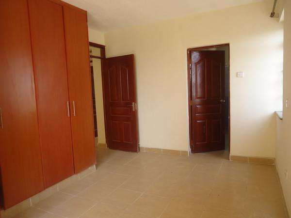 2 bedroom apartment for sale in Mlolongo City Centre - image 2
