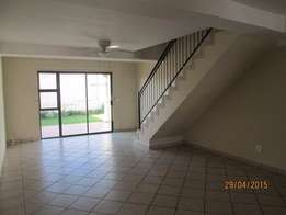 Well Situated Townhouse for Sale in Lydenburg