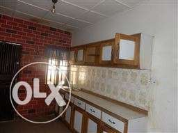 A Room and parlour selfcontain for rent at Rofo Estate odoguyan Ikorodu - image 4