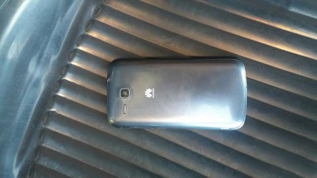 Huawei Y600 for sale Pretoria West - image 2