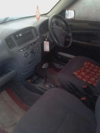Toyota succed very clean car get it at only 550,00ksh only. Mombasa Island - image 2