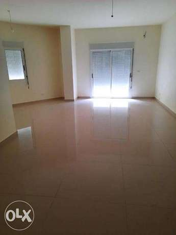 Brand New Apartment in Adonis for Rent
