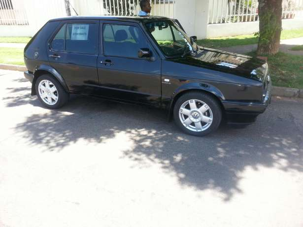 Olx Cars Under 20000 Jhb Future1story Com